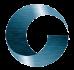 CIE Logo
