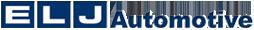 ELJ Automotive Logo