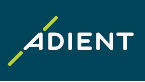 Adient logo